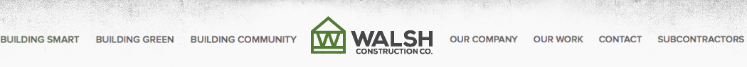 Walsh Construction Co.